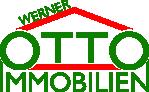 Logo Werner Otto Immobilien Steinfurt