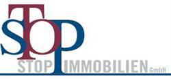 Logo Stop Immobilien Emsdetten