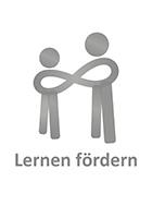 Logo Lernen Fördern Steinfurt und Emsdetten